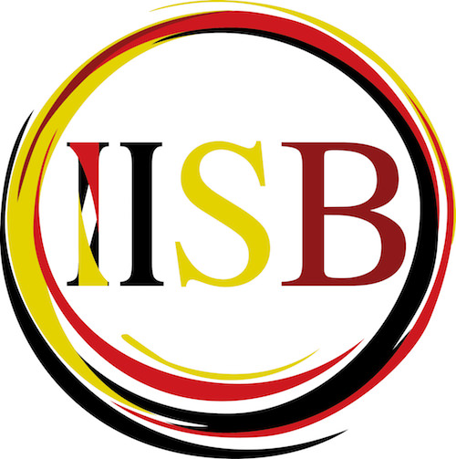 International Indigenous Speakers Bureau