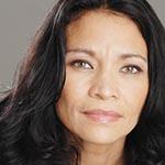 IndigenEYEZ Interviews Michelle Thrush