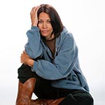Blackstone's Ultimate Fan with Michelle Thrush