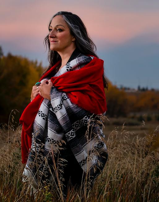 National Indigenous Awareness Day 2021, June 21, Calgary